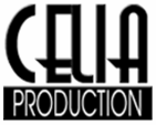 Celia Production